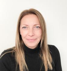 Marcela Rieglová